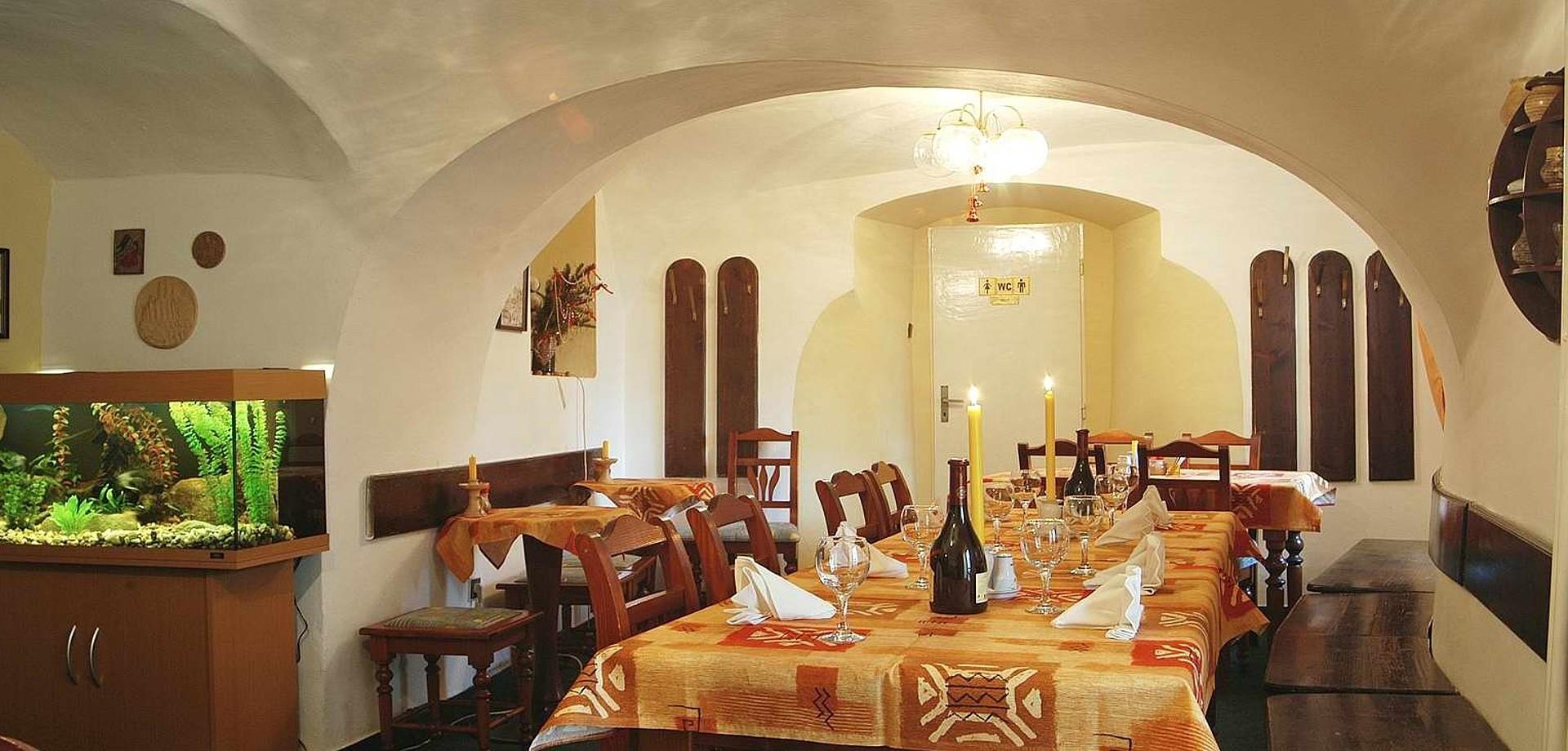 Hotel U Hrnčíře (2)