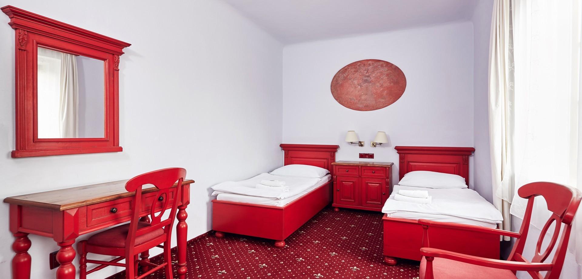 Hotel U Kata (3)