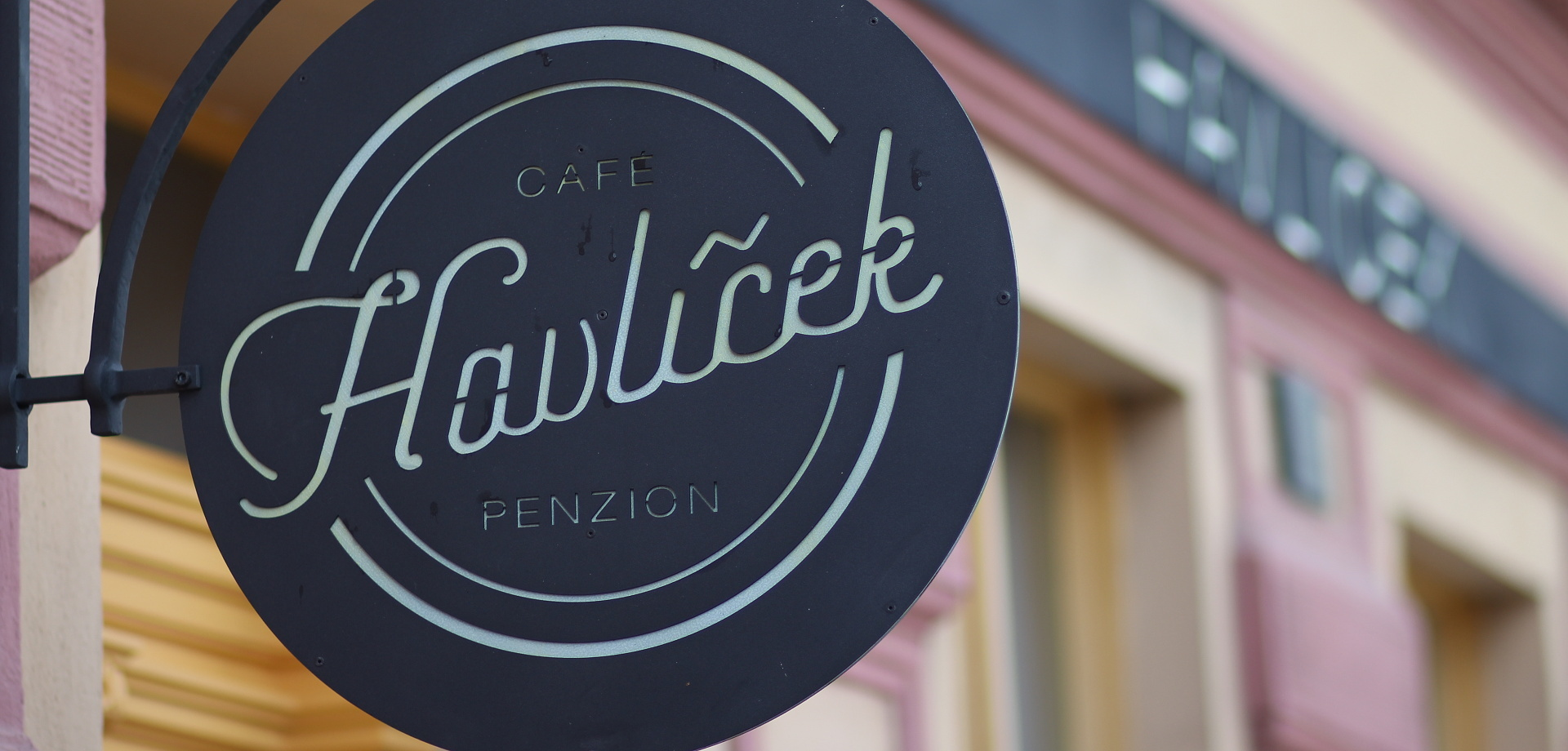 Café Havlíček (3)