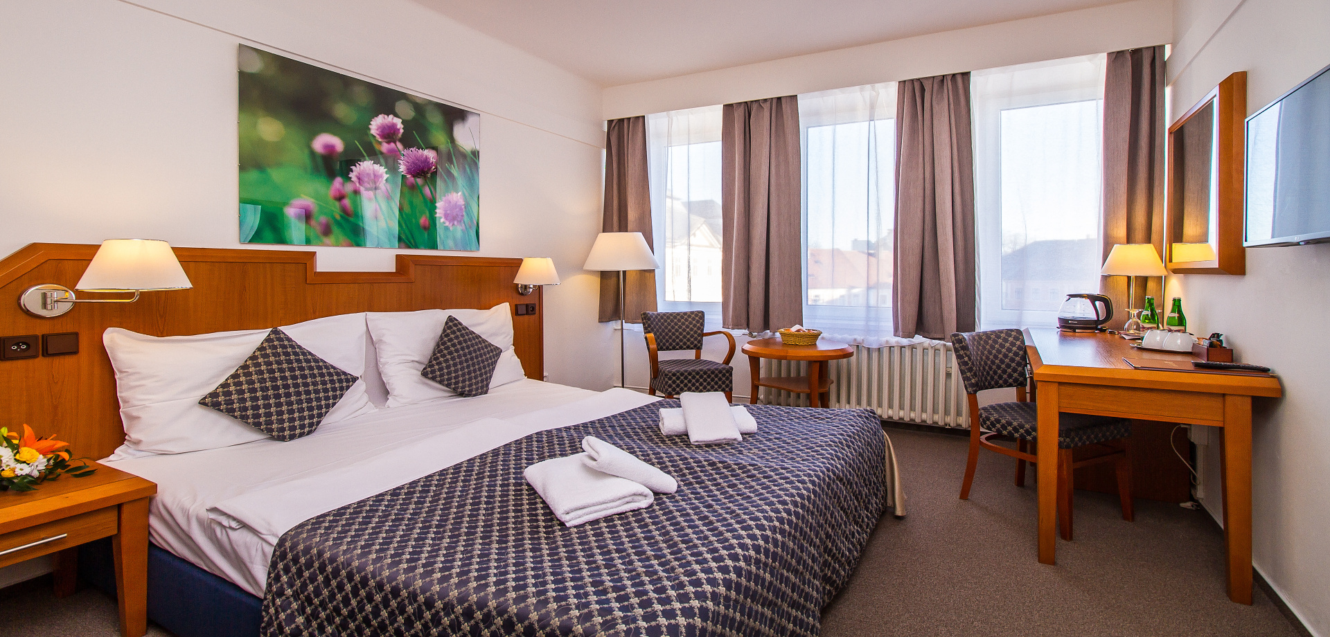 Hotel Mědínek (6)