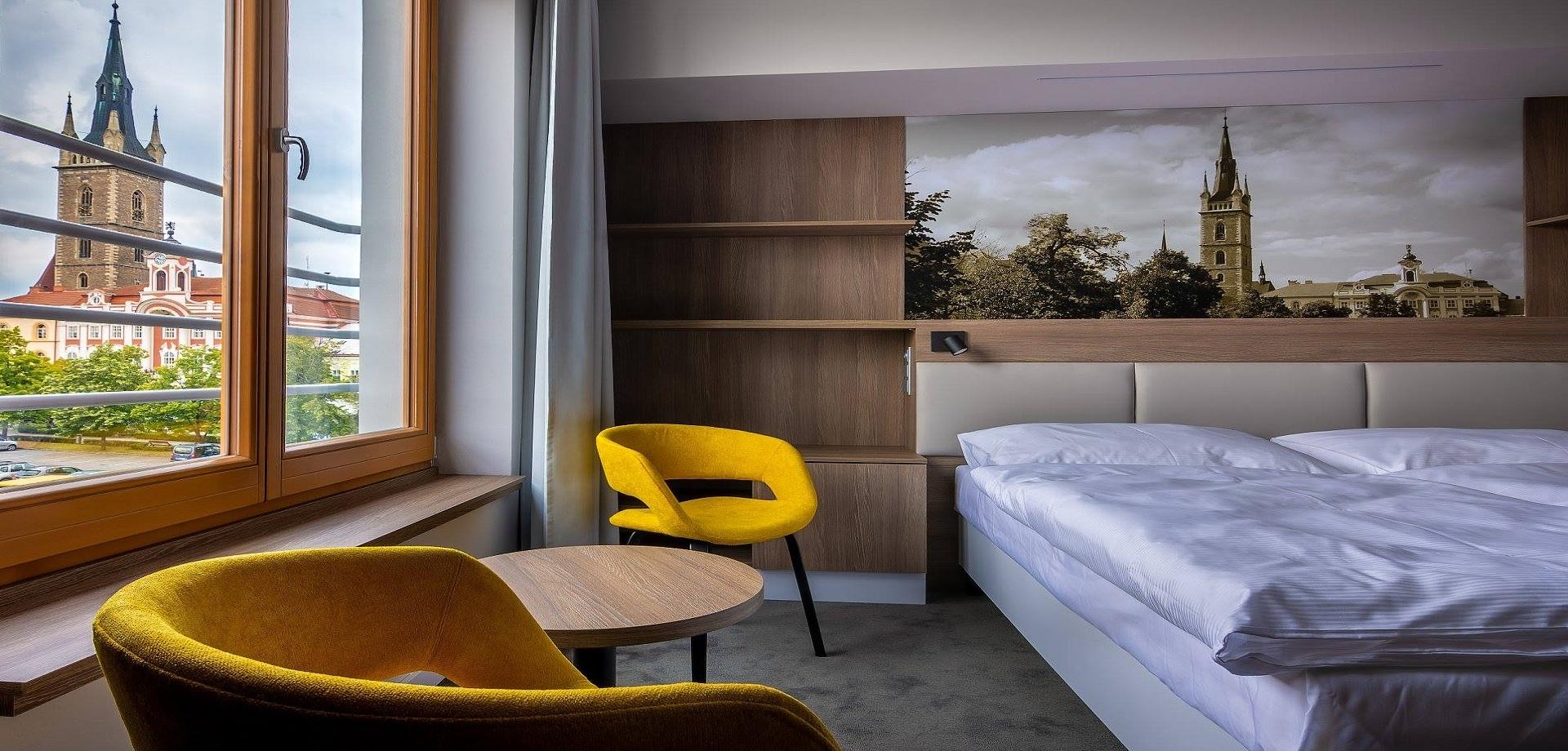 Hotel Grand (1)