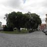 043 náměstí Národního odboje