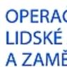 Logo_ESF-EU-OPLZAZ.jpg