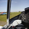Aeroklub Zbraslavice