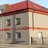 Apartmány Benešova 6 (3)