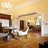 Palace Kutná Hora (10)