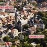 KH_JC12_5489 smart city3.jpg