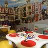 Muzeum kostek a obchod LEGO (1)
