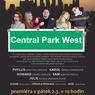 divadlo_za_oponou_plakaA3t_central_park_west (3).jpg