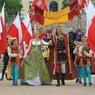 Královské stříbření Kutné Hory_foto_archiv Českého muzea stříbra (4)