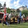 Královské stříbření Kutné Hory_foto_archiv Českého muzea stříbra (9)