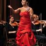 Operní týden_Petr Hejcman (1)