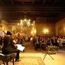 Operní týden_Petr Hejcman (2)