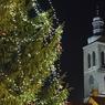 Rozsvícení vánočního stromu_Jan Šmok (2)