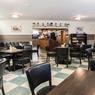 Restaurace U Vlašského dvora (1)
