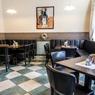 Restaurace U Vlašského dvora (2)