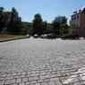 59_Havlíčkovo náměstí