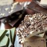 Muzeum čokoláda & čokoládovna Kutná Hora.jpg