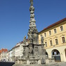 Morový sloup_Plague Column (1)