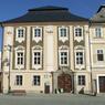 Sankturinovský dům_Sankturin House (2)