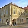 Dačického dům_Dačický House