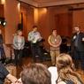 Členské fórum ATIC ČR v Kutné Hoře (autor foto: Jiří Coubal)