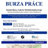 burza_prace_plakat_mapa.jpg