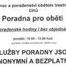 poradna_pro_obeti.jpg