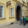 Muzeum knihtisku - KNIHTISKÁRNA (1)
