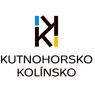 Kutnohorsko Kolinsko_web_1200x800.jpg