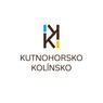 kolotoc-KutnohorskoKolinsko.jpg