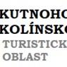 KUKO12.png