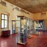 Hrádek - Czech Museum of Silver, Medieval Silver Mine