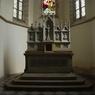 Kostel Nejsvětější Trojice (© Cyril Malík)